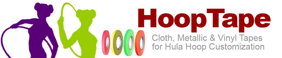 HoopTape.com